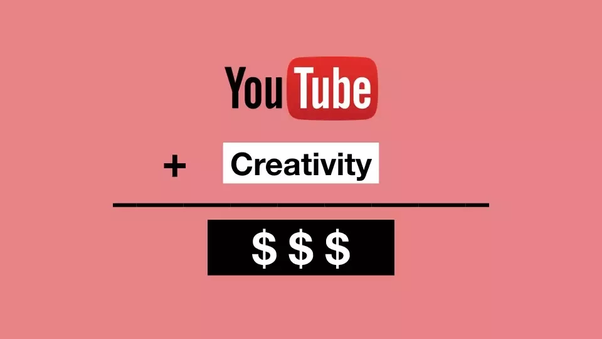 How much does YouTube pay per subscriber? - Quora