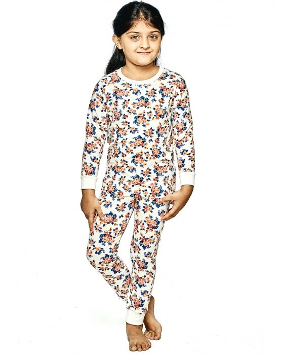 What are some best online shopping sites for kids clothing ...