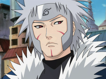 Who do you think is the worst Hokage? - Quora