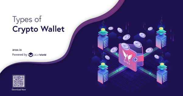 secure wallet for cryptocurrency