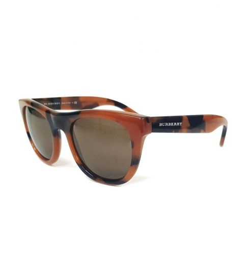 e4d0b1e20d9 The Burberry Shades India is the thing that has made it possible for the  Indians to bag in the best of luxury Burberry sunglasses at affordable  prices.