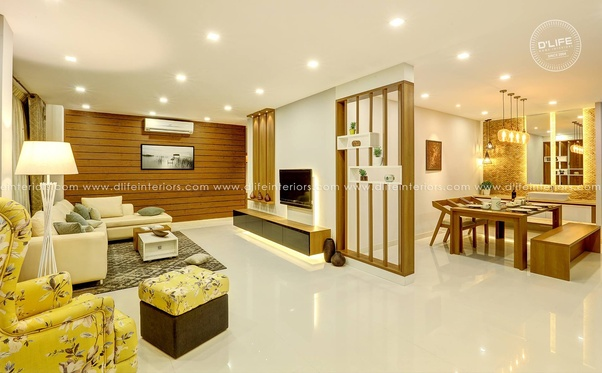 what is the best and cheapest home interior design company in