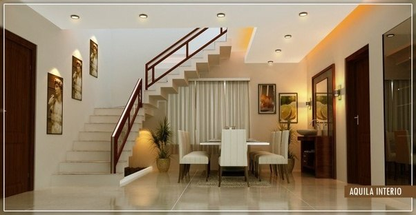 What is the cost of an interior designer in bangalore