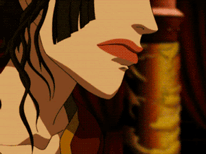 What would you consider the most emotional moments in Avatar: The
