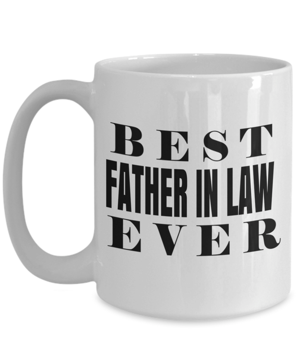 Best Birthday Gifts For Father In Law