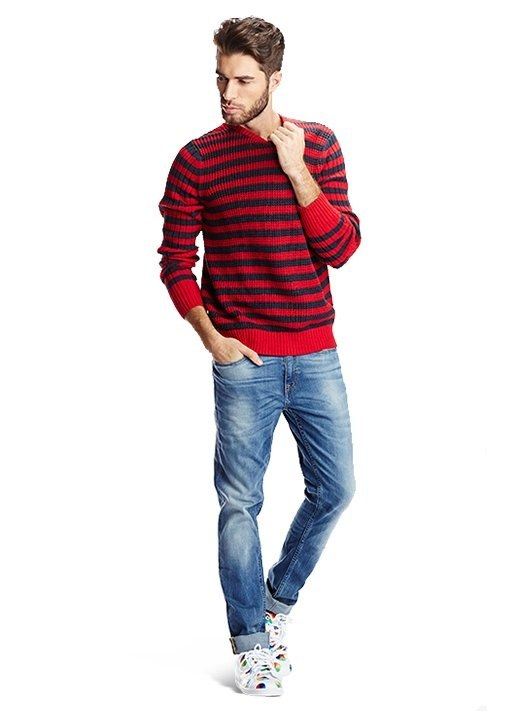 What is the best casual dress code for men? - Quora