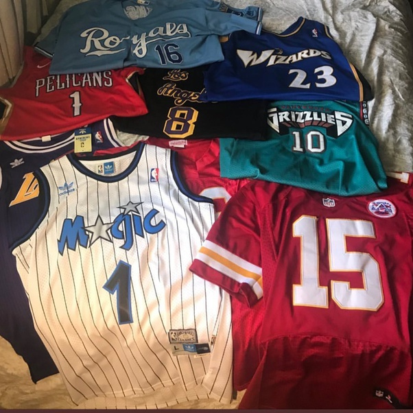 top 10 largest cheap jerseys from china list and get free