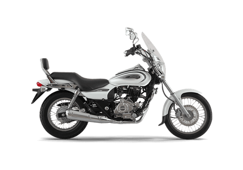 Which Is The Best Bike In India For Short Boys Quora