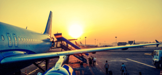 How Many International Airports Are There In India Quora