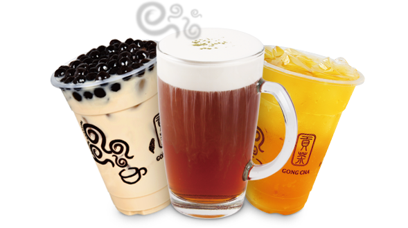 Is it healthy to drink milk tea daily? - Quora
