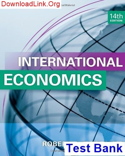Download [pdf] international economics (upper level economics titles)….