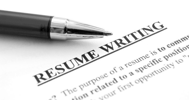 Are There Any Good Resume Writing Services Quora