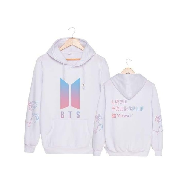 Would People Judge Me If I Wore Bts Merch In Public Quora