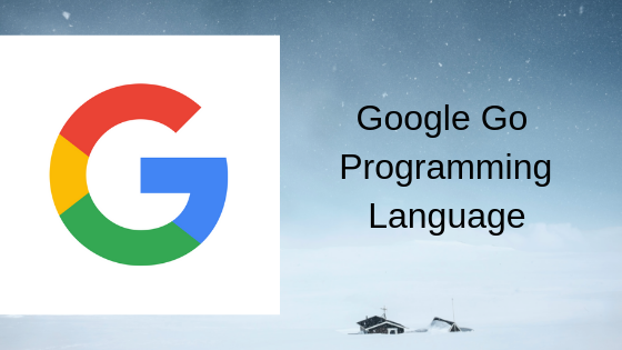 Which language is better to learn in 2018 for server-side
