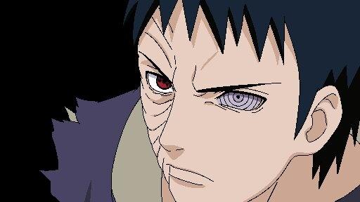 How come Itachi never awaken the Rinnegan? - Quora