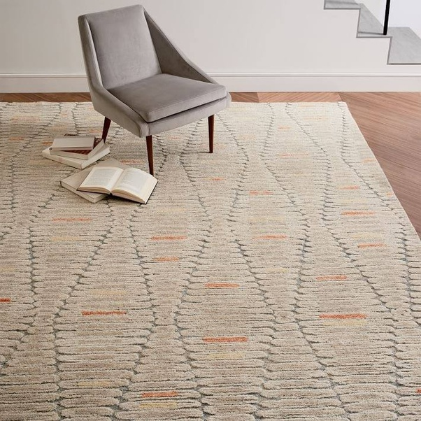 How To Get The Smell Out Of A Wool Rug Quora