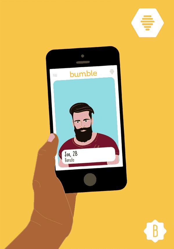 Kostenlose dating-apps quora