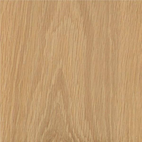 What Is The Difference In Grain Between Teak Oak And Pine