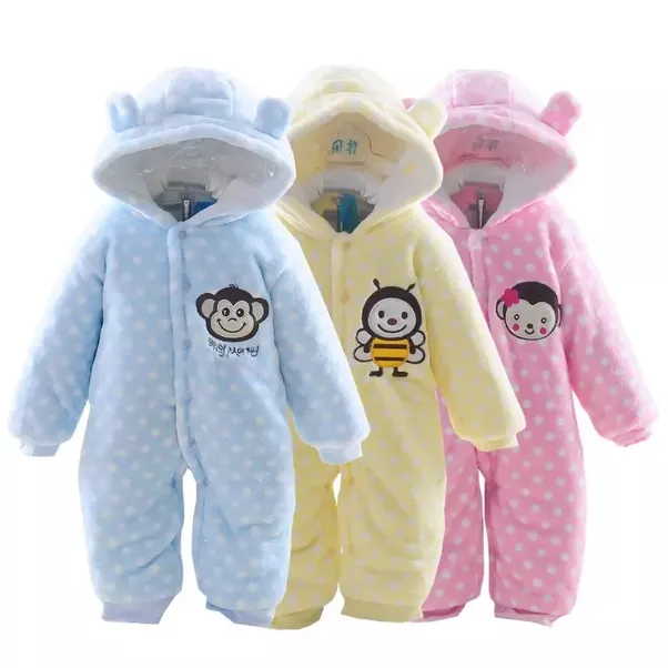 What is the best wholesale website for baby clothing products? - Quora