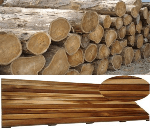 types of timber for furniture. Malaysian Sal: In Malaysia, Sal Has Been Identified As Suitable Timber  Species For Commercial Production. It Is Moderately Hard, Easily Worked And Durable. Types Of Furniture