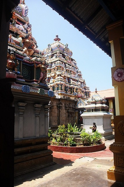 Mysterious Temples In World: What Is The Most Mysterious Things About Indian Temple
