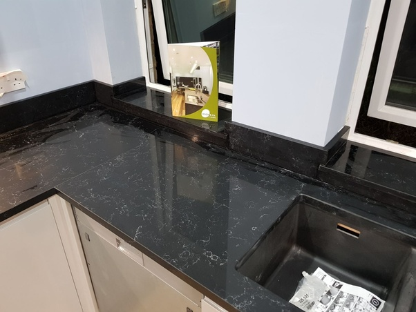 Homeowners Mainly Consider These Types Of Marble Kitchen Countertops.  However, There Are Some Pros And Cons Of The Marble That You Must Know  Before Buying ...