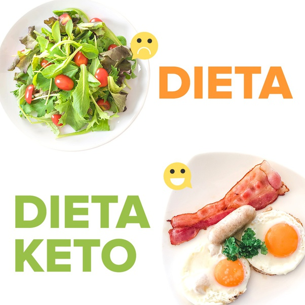 ¿puede la dieta cetosis ayudar a reducir el colesterol?