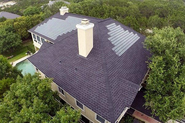 What Is So Amazing About Elon Musk S New Tesla Solar Roof