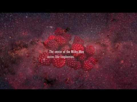 What are some interesting facts about the Milky Way? - Quora