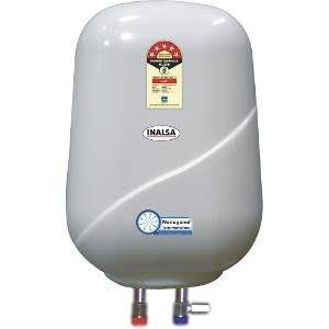 Instant Water Heaters Come Across As The Most Ideal Solution As They Do Not  Have Any Storage (so No Chance Of Heating Extra Water Or Wasting Hot Water)  Also ...