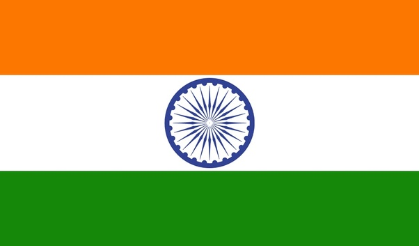 What Are The National Symbols Of India And Their Meaning Quora