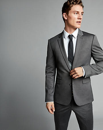What Is The Best Formal Dress For Men Quora