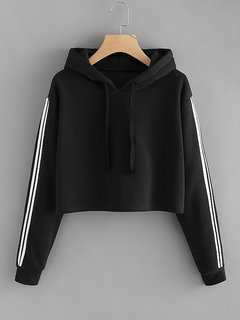 d6427e5e038 What is the best place to buy women hoodies? - Quora
