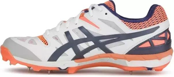 Quelle chaussure Asics cricket est la meilleure pour chaussure le cricket Asics Quora aff099d - coconutrecipe.info