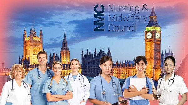 How easy is it to get a job in UK as a registered nurse? - Quora