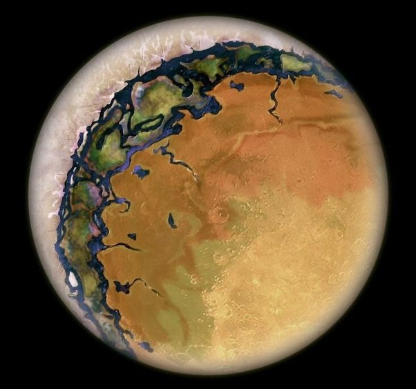 What would happen if the earth abruptly stopped spinning for 42 heres one from space gumiabroncs Images