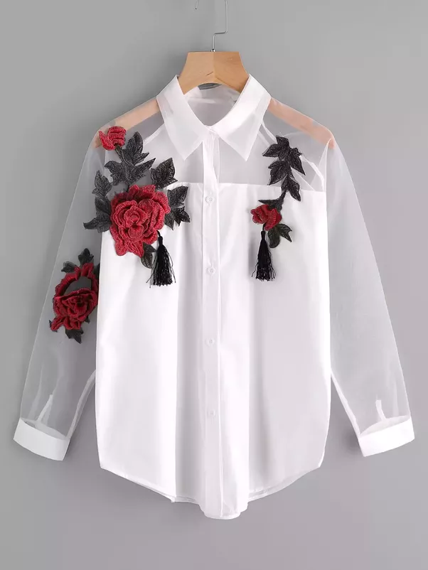 Is Shein Online Clothing Website Good In India I Have