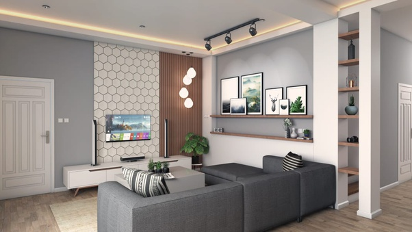 What Is The Best 3d Rendering Software For An Interior Designer Quora
