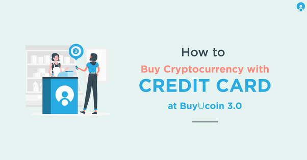 how many people are buying cryptocurrency with credit cards