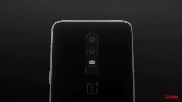 Are you going to buy the OnePlus 6? - Quora
