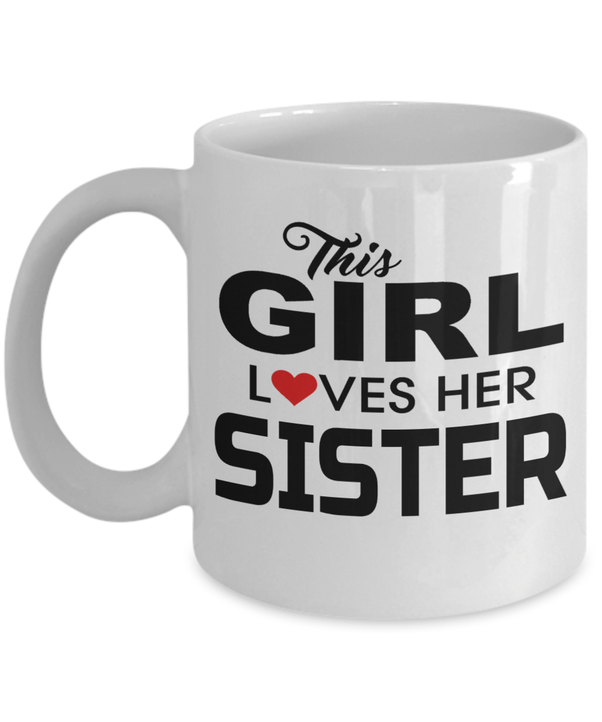 personalized sister mugs 11 oz sister coffee mug sister gift best sister coffee mug best sister mug i am a sister to save time lets assume that i