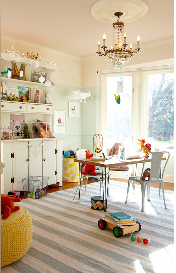 Good Alternative Uses For A Dining Room, Uses Of Dining Room