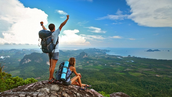 What Are Some Advantages Of Travelling Around The World Quora