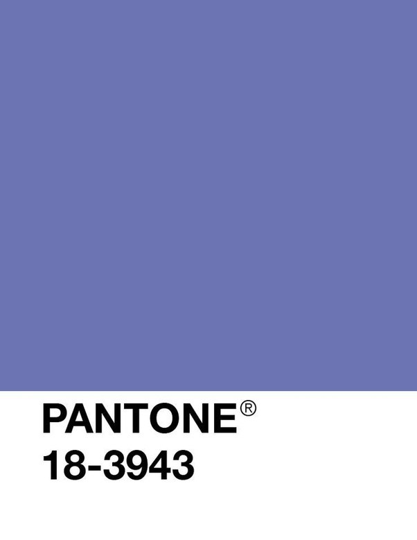 what is a periwinkle color quora