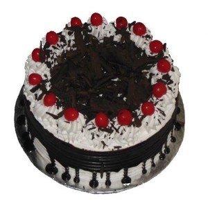 Famous Birthday Cakes In Bangalore