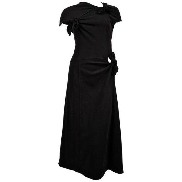 Vintage Clothing Online