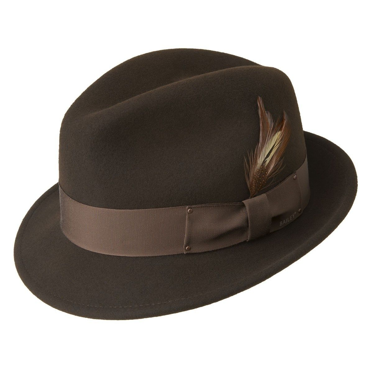 You can have one made to order at some haberdasheries or have one custom  ordered from most men s formalwear shops. a64438ab264b