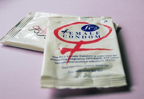 Uncircumsized blowjob hiv