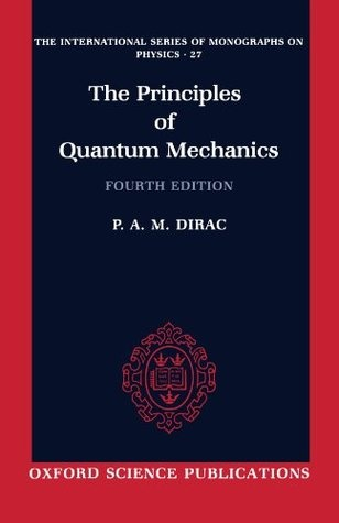 Best books to read on quantum physics