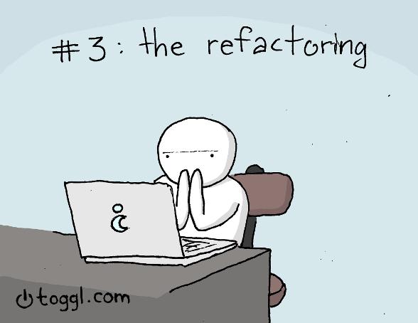 Học viết phần mềm thật đơn giản